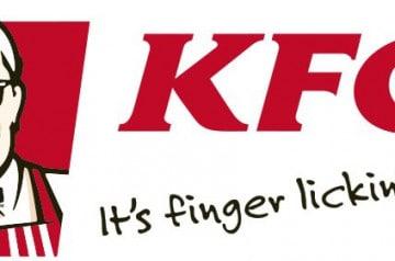 KFC lance son application « KFC Fidélité »