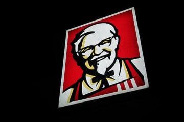 KFC ouvre une nouvelle adresse à Pau