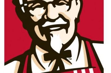 KFC s'implante au Maroc !