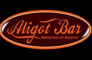 L'Aligot Bar