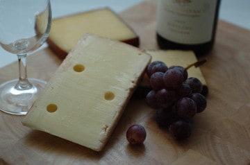 L'alliance fromage et vin, une combinaison toujours gagnante