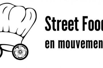 L'association Street Food en Mouvement