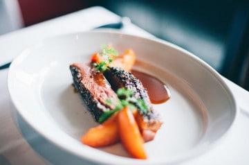 L'Épicure, 2e meilleur restaurant du monde selon TripAdvisor