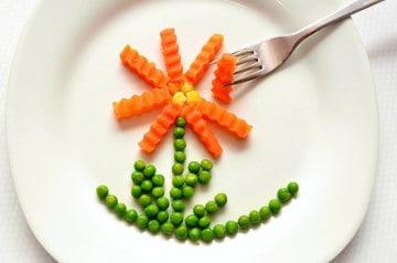 L'orthorexie: quand la quête du manger sain dérape