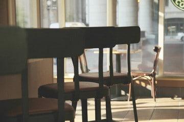 L'univers de Tim Burton inspire un restaurant à Los Angeles