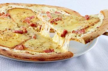 La bonne idée de Pizza Paï pour des clients satisfaits