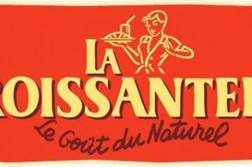 La Croissanterie et sa carte Automne-Hiver