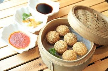 La cuisine asiatique en 5 destinations exotiques
