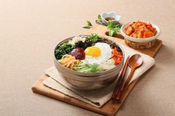 La cuisine coréenne: oui, on a de bonnes adresses en France
