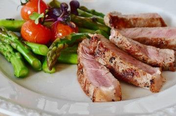 La cuisine corse en 5 spécialités