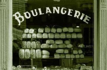 La meilleure baguette de Paris 2010