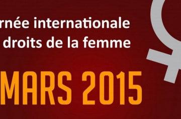 La Scala célèbre la Journée de la Femme