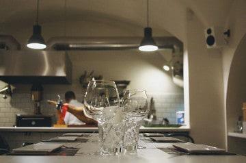 La tendance du coworking culinaire en France