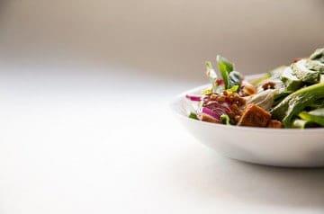La tendance du poke bowl en 3 recettes