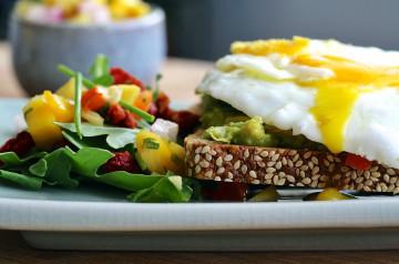 Label écoresponsable Green Food pour les restaurateurs