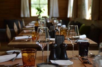 Le banquet We Love Green: les infos pour ne rien rater