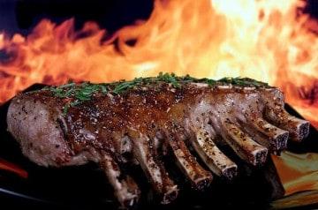 Le Barbecue Expo à Paris reporté à une date ultérieure
