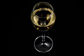 Le choix du vin au restaurant quand on ne s'y connaît pas