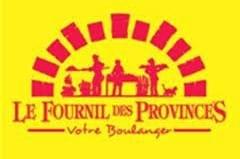 Le fournil des provinces : nouveau concept