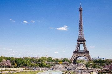 Le Marché Pop à Paris, nouveau spot avec open BBQ
