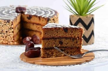 Le meilleur gâteau du monde s'appelle L'Ultime