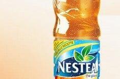 Le Nestea