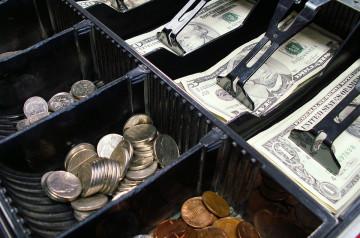 Le paiement, un critère de choix important du restaurant