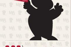 Le programme de fidélité Ma Carte Hippopotamus
