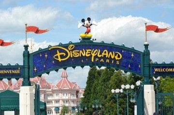 Le Rendez-vous gourmand à Disneyland: la 2e édition en cours