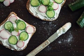 Le sandwich cake, la nouvelle tendance culinaire