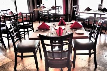 Le top 10 des restaurants où fêter son anniversaire