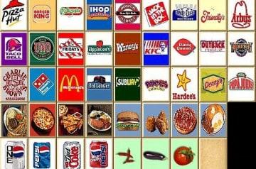 Les avantages sanitaires d'un fast-food franchisé