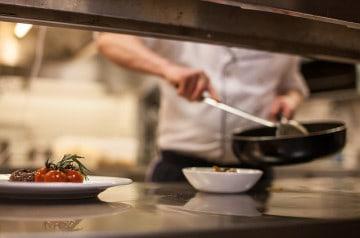 Les Beaux Mets à Marseille, un restaurant à visée sociale