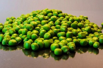 Les bienfaits des protéines végétales sur la santé