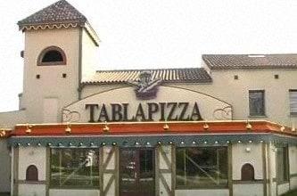 Les Cocottes de Tablapizza