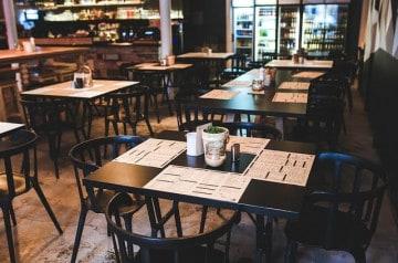 Les critères d'un mauvais restaurant selon des chefs