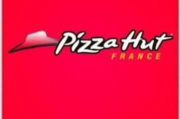 Les desserts en promotion chez Pizza Hut