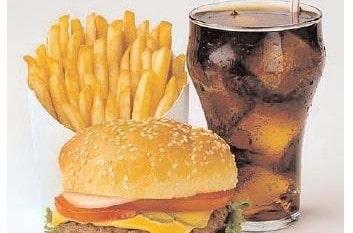 Les fast-foods passés au crible
