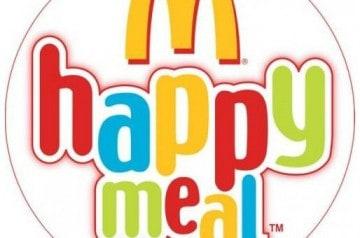 Les mercredis à croquer de McDonald's