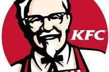 Les nouveautés KFC