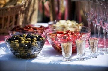 Les restaurants de demain : les concepts en vogue