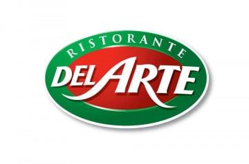 Les salades de saison Del Arte