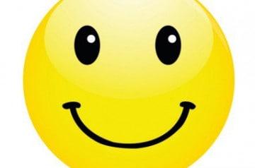 Les smileys amis ou ennemis des restaurants