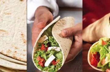 Les spécialités mexicaines chez El Rancho