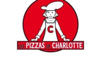 Les spécificités des recettes Les Pizzas de Charlotte