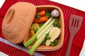 Les végétariens auraient plus de risque d'être dépressifs