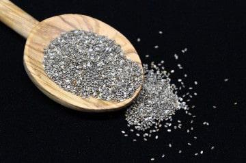 Lin, courge, chia: comment utiliser les graines en cuisine ?