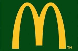 McDonald's et son steak 100% Charolais