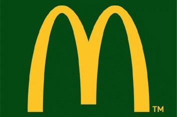 McDonald's, prêt à tester un nouveau restaurant?