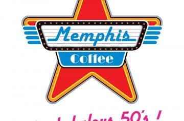 Memphis Coffee s'implante à Paris intra-muros